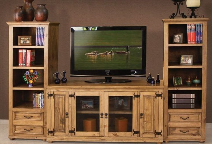Unordinary Entertainment Centers Design Ideas You Must Try In Your Home24