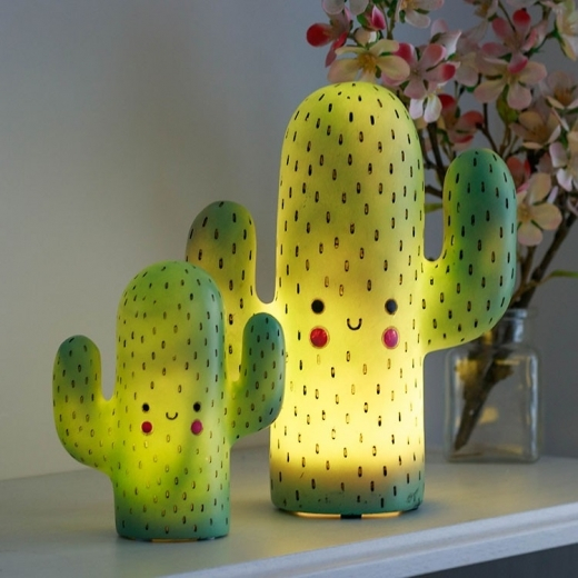 Perfect Cactus Trends Design Ideas For Kids Room To Have05