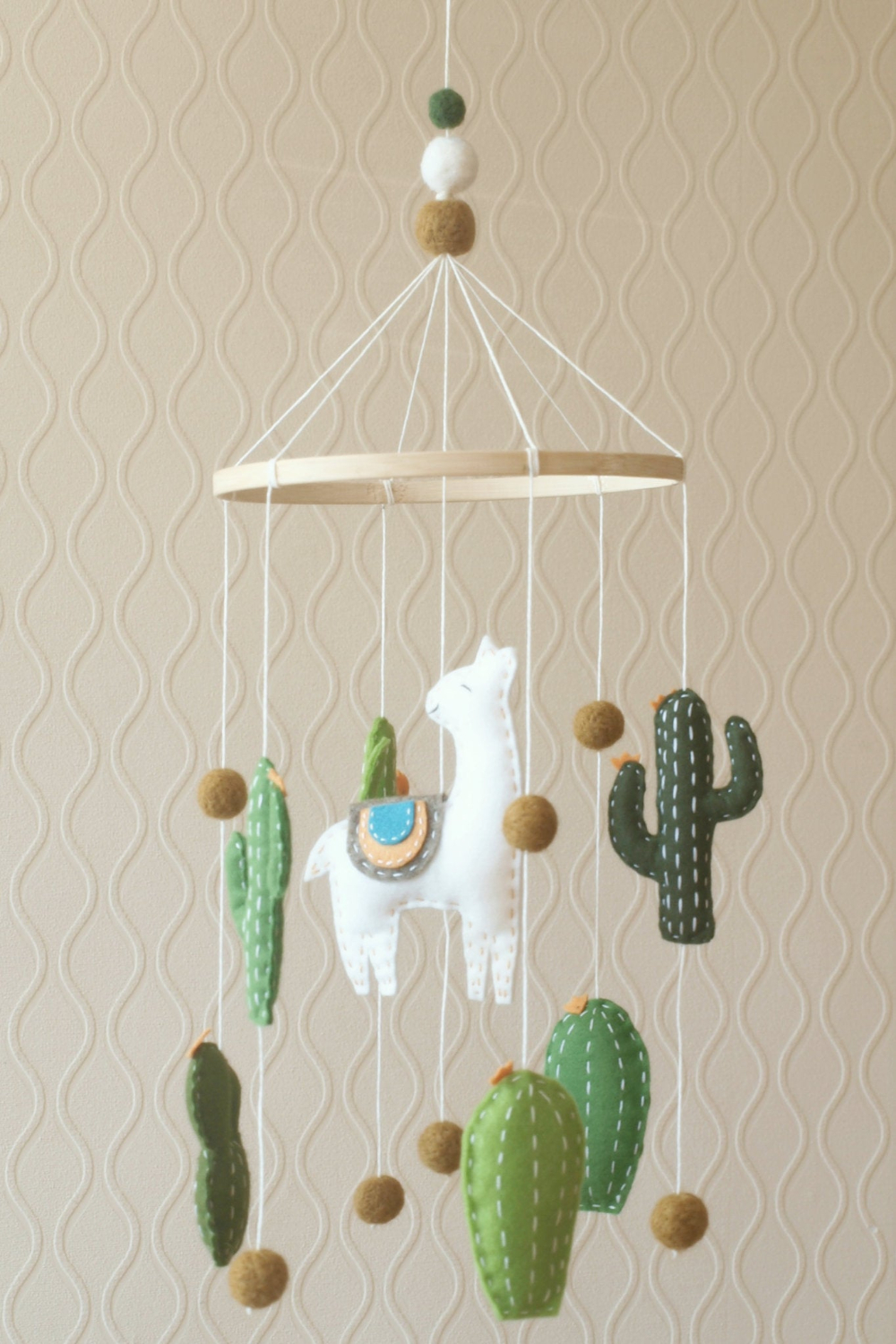 Perfect Cactus Trends Design Ideas For Kids Room To Have21