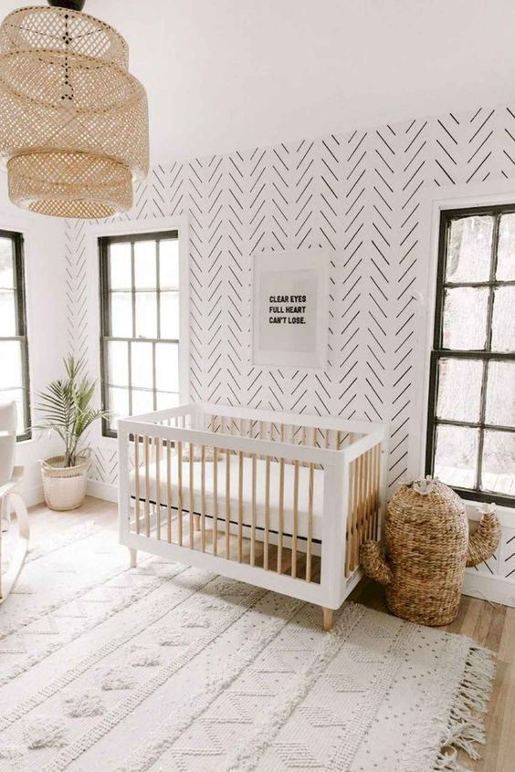 Perfect Cactus Trends Design Ideas For Kids Room To Have27
