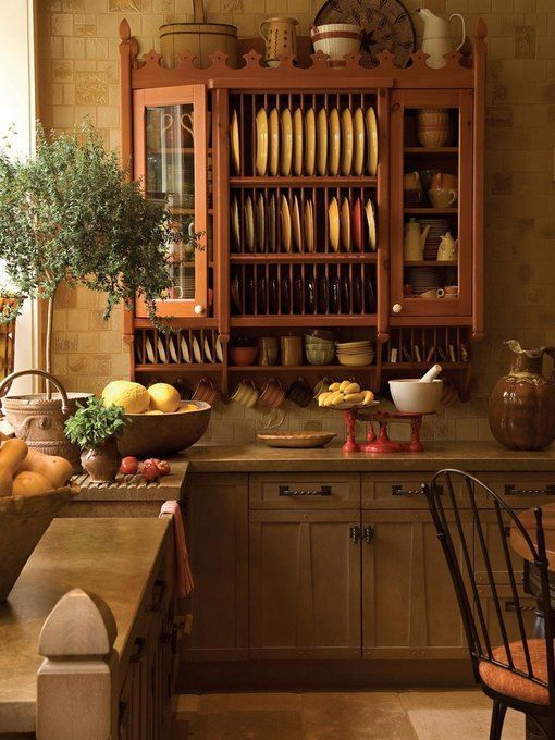 Relaxing Practical Kitchen Design Ideas For Every Solution23