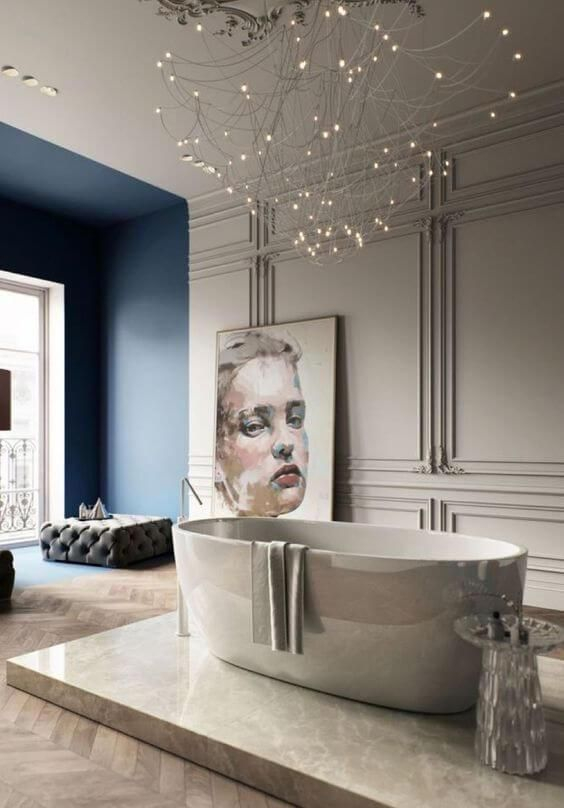 Unordinary Bathtubs Design Ideas For Two To Try Asap21