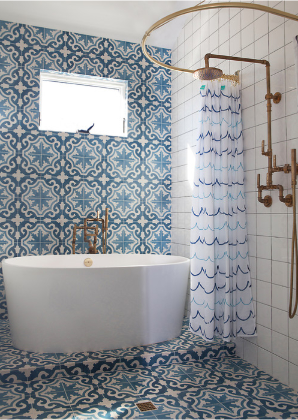 Unordinary Bathtubs Design Ideas For Two To Try Asap23