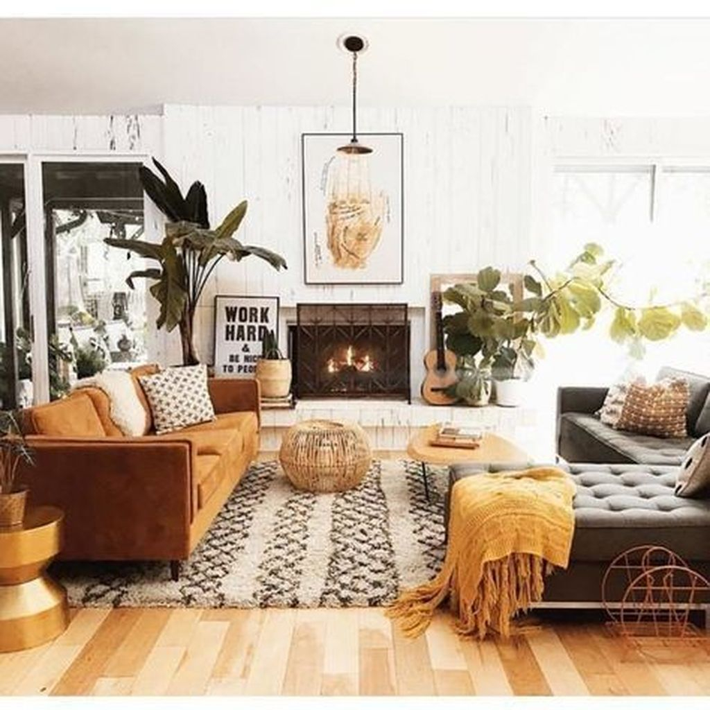 Excellent Living Room Decor Ideas That You Need To Try 29
