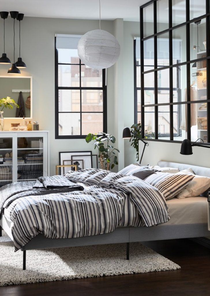 20 Trends Bedroom Decoration Ideas You Should Try 11