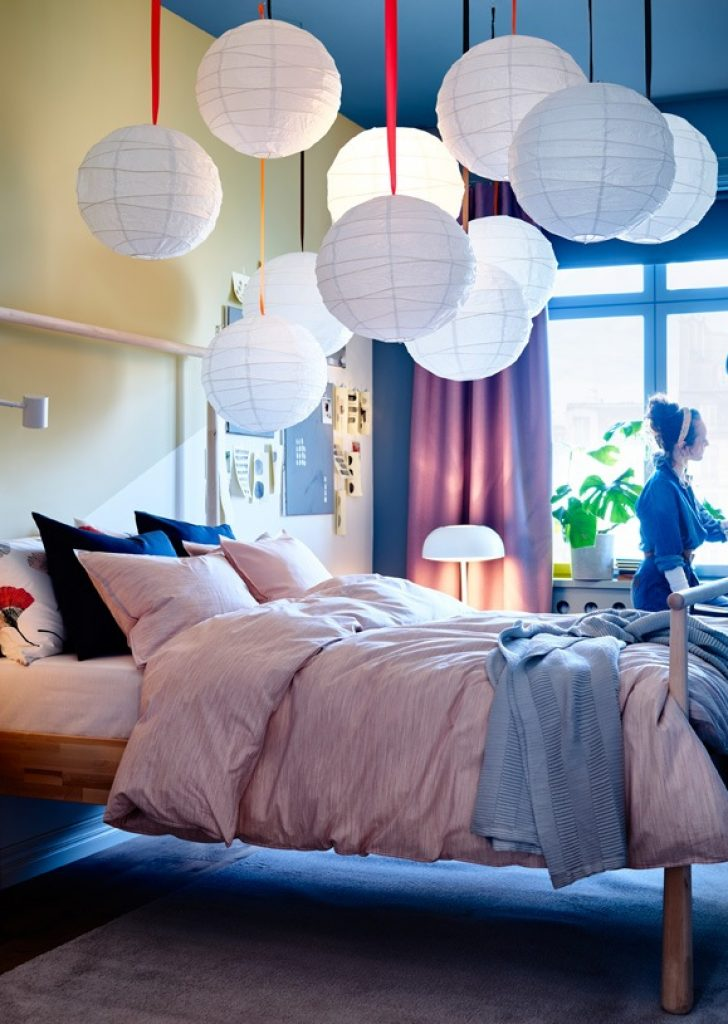 20 Trends Bedroom Decoration Ideas You Should Try 12