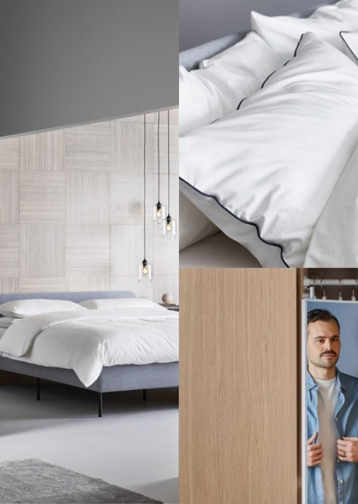 20 Trends Bedroom Decoration Ideas You Should Try 13