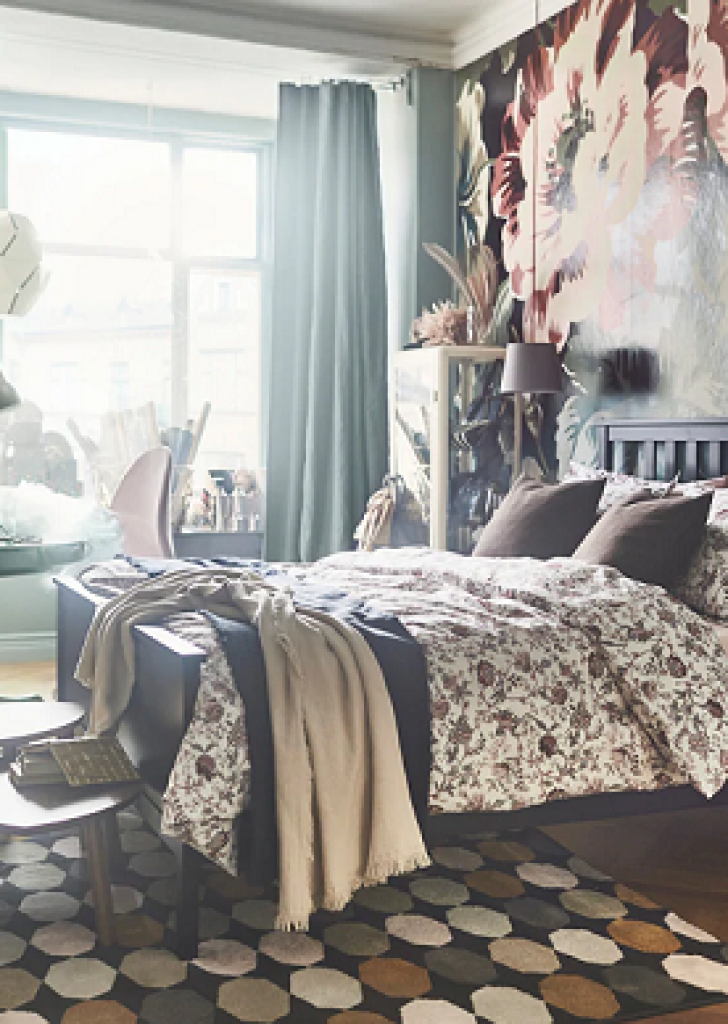20 Trends Bedroom Decoration Ideas You Should Try 2