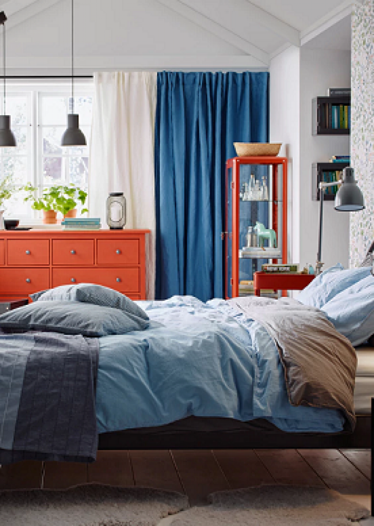 20 Trends Bedroom Decoration Ideas You Should Try 3