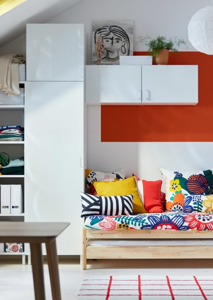 20 Trends Bedroom Decoration Ideas You Should Try 5