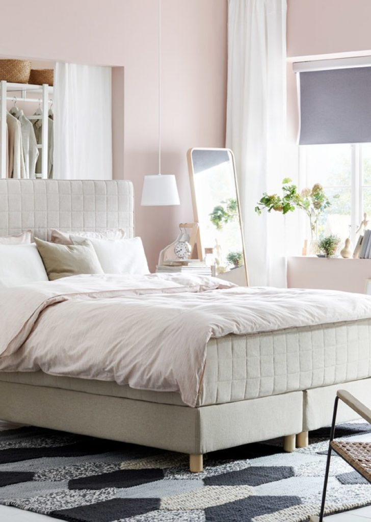 20 Trends Bedroom Decoration Ideas You Should Try 7