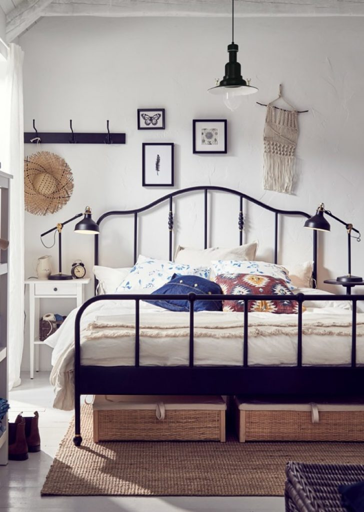 20 Trends Bedroom Decoration Ideas You Should Try 9