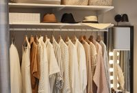 Beautiful Storage Design Ideas And Easily Accessible 2