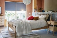 Bedroom Design Ideas To Improve Your Sleep Quality 6