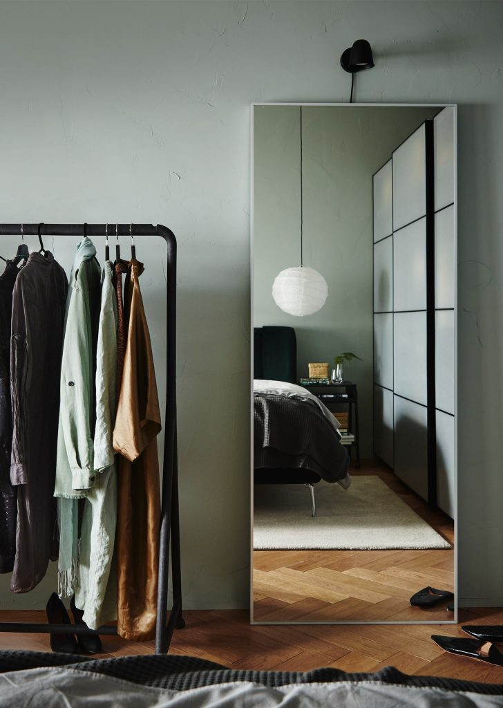 Cozy Bedroom That Improves Your Well Being In Many Ways 5