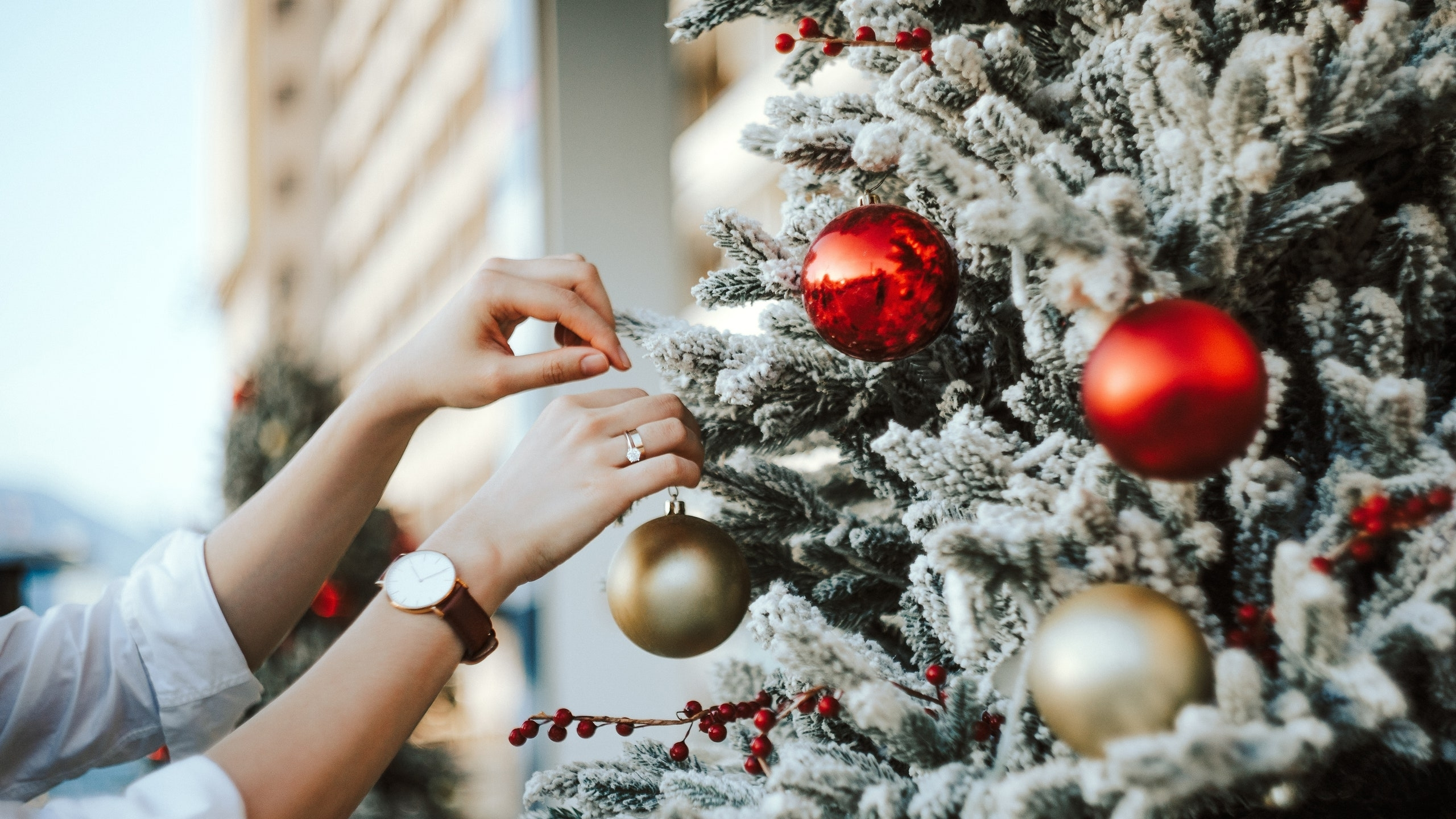 49 Best Christmas Decoration Ideas Of 2020 Architectural