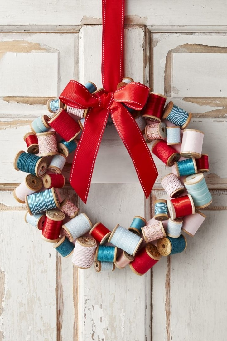 78 Diy Christmas Crafts Best Diy Ideas For Holiday Craft