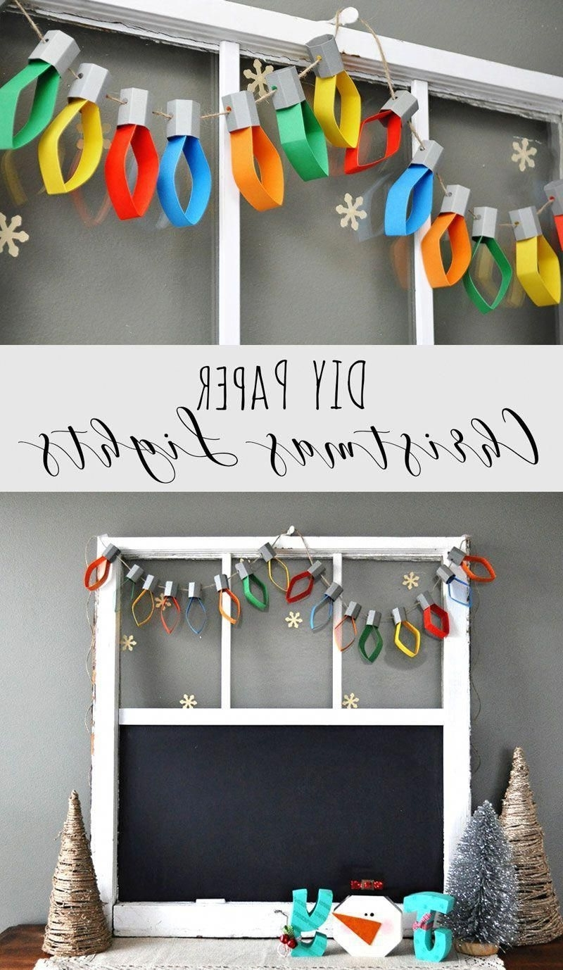 Beautiful Diy Home Decor Ideas For Winter 16 In 2020