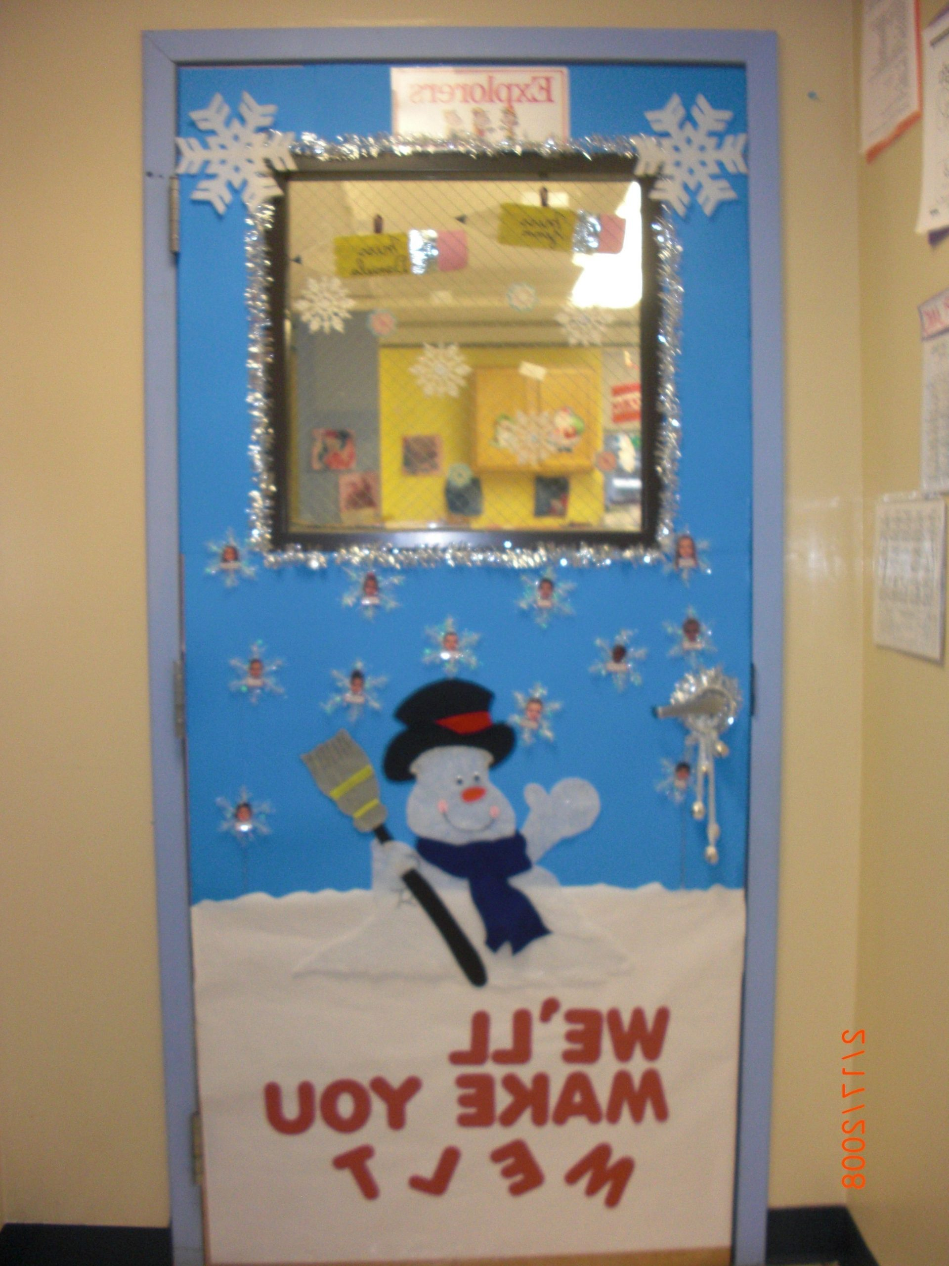 Play Learn Lansdale Pa Well Make You Melt Winter