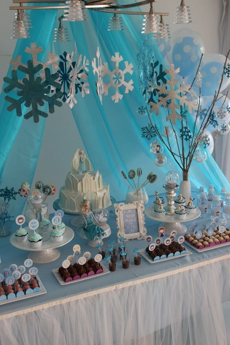 Winter Wonderland Ideas Winter Wonderland Party Winter