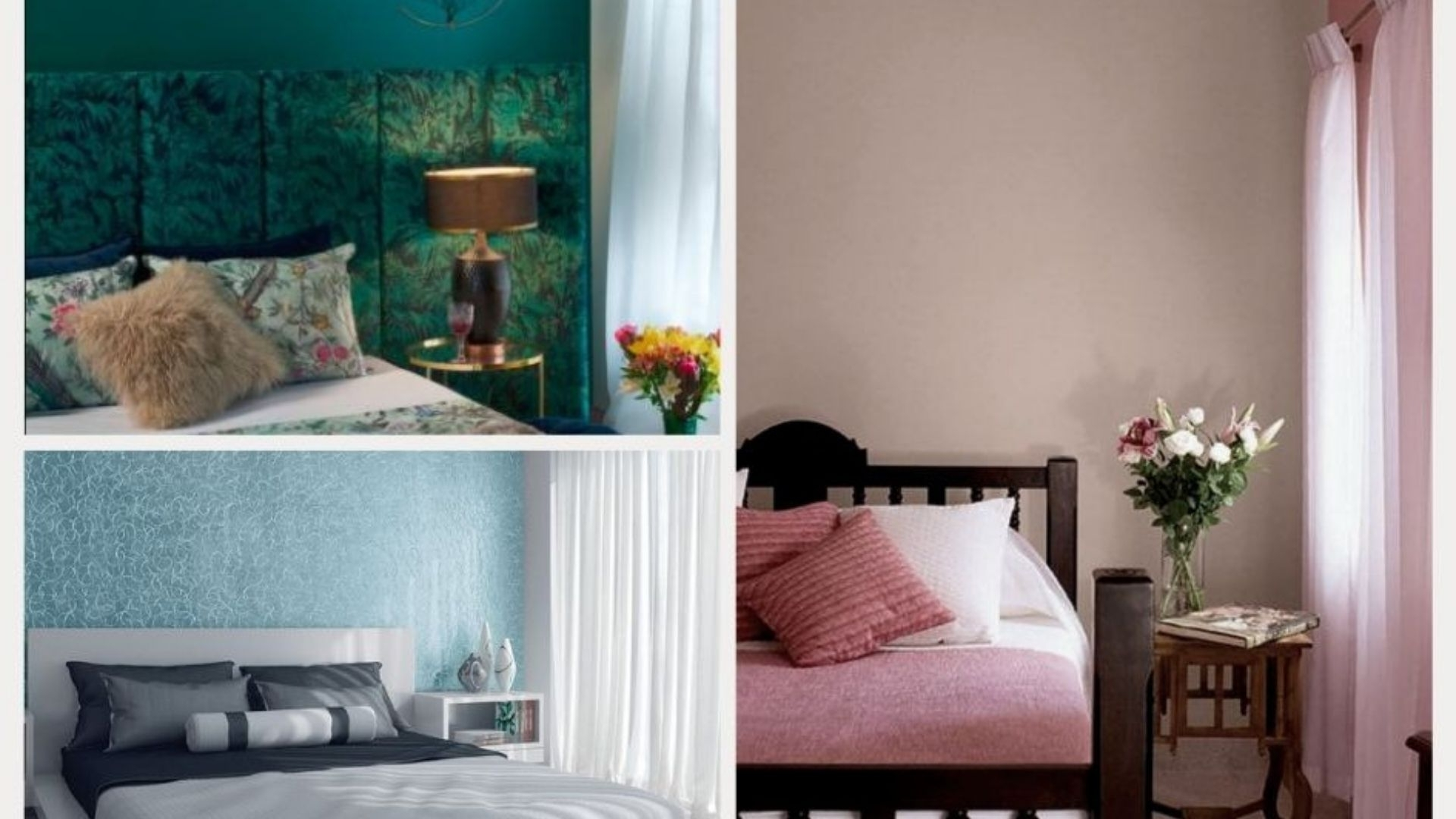 10 Asian Paints Colours For Bedrooms You Will Love Too 20+ Living Room Asian Paints Design Inspirations