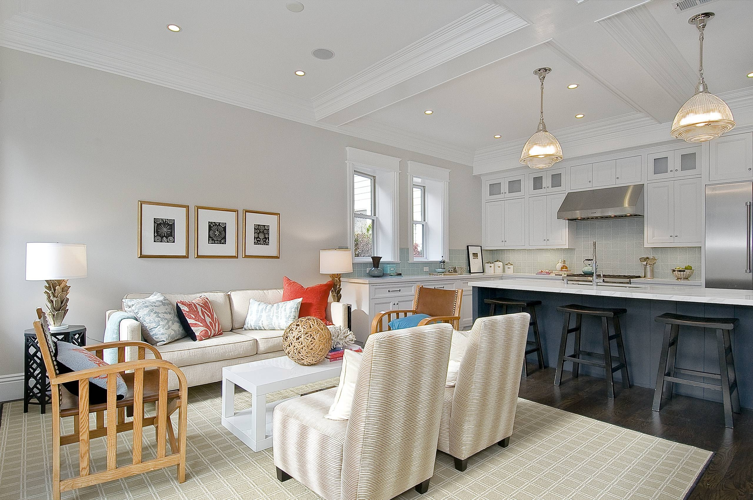 11 Greatest Best Warm Gray Paint Colors For Any Room In Your Abalone Paint Color Living Room