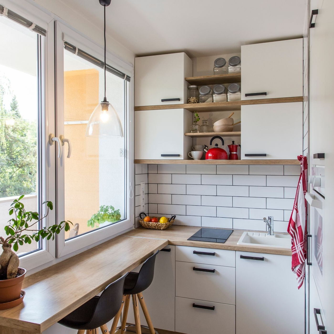 11 Of The Best Micro Apartments From Around The World Curbed 10+ Micro Apartment Design Plans Inspirations