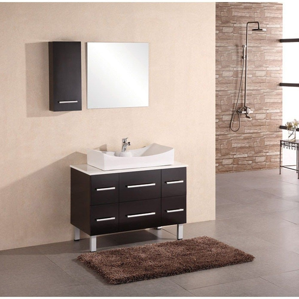 122 Reference Of Bathroom Vanity Designs In Pakistan 40+ Vanity Designs For Bathrooms Pakistan Inspirations