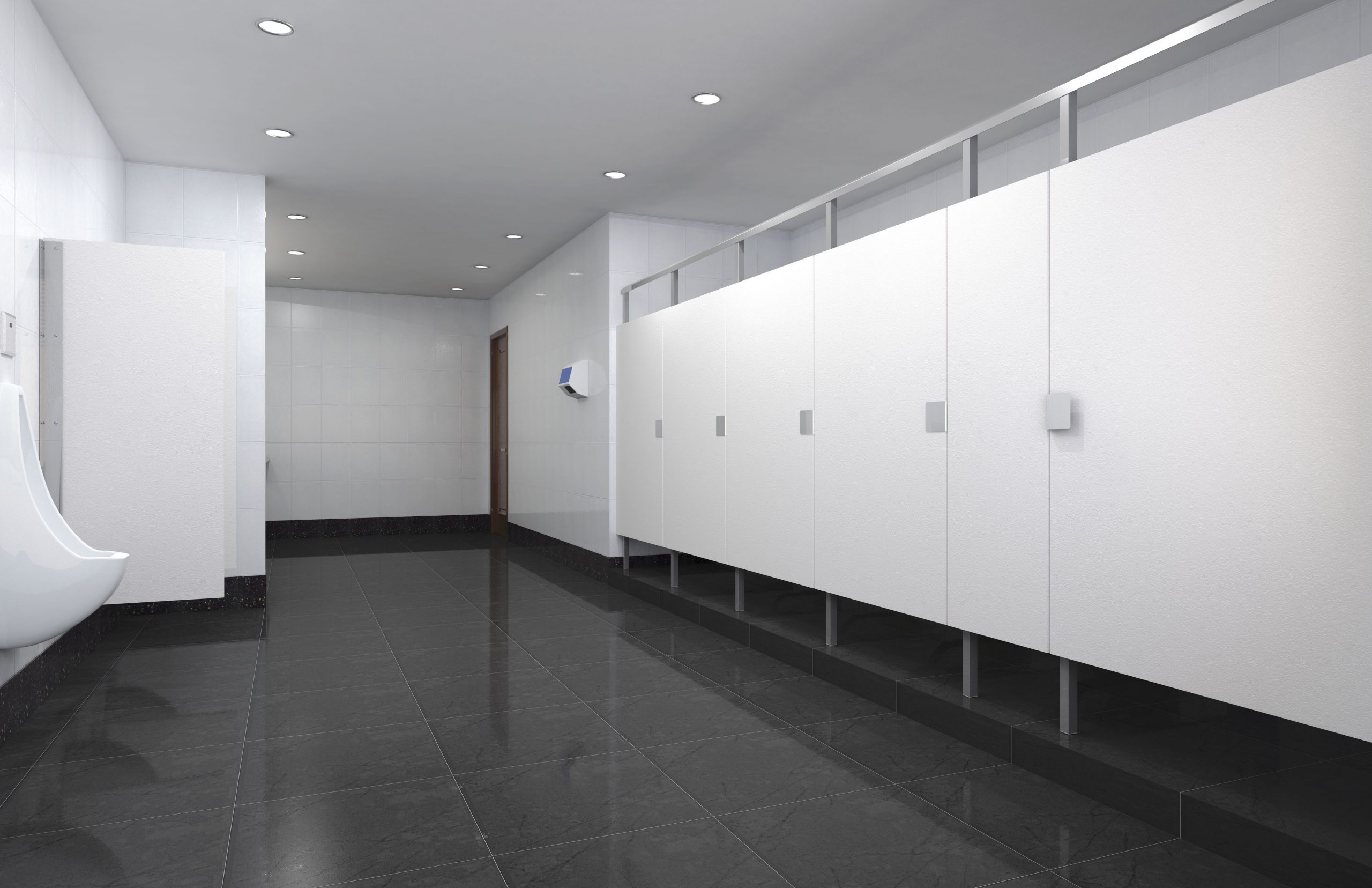 13+ Commercial Used Bathroom Partitions 5 Years Warranty 30+ Commercial Bathroom Stalls Design Inspirations