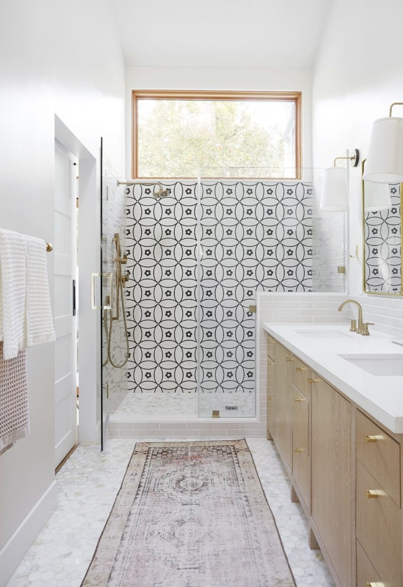 13 Gorgeous Sinks We'D Love To Wash Our Hands In Sunset Sunset Magazine Bathroom