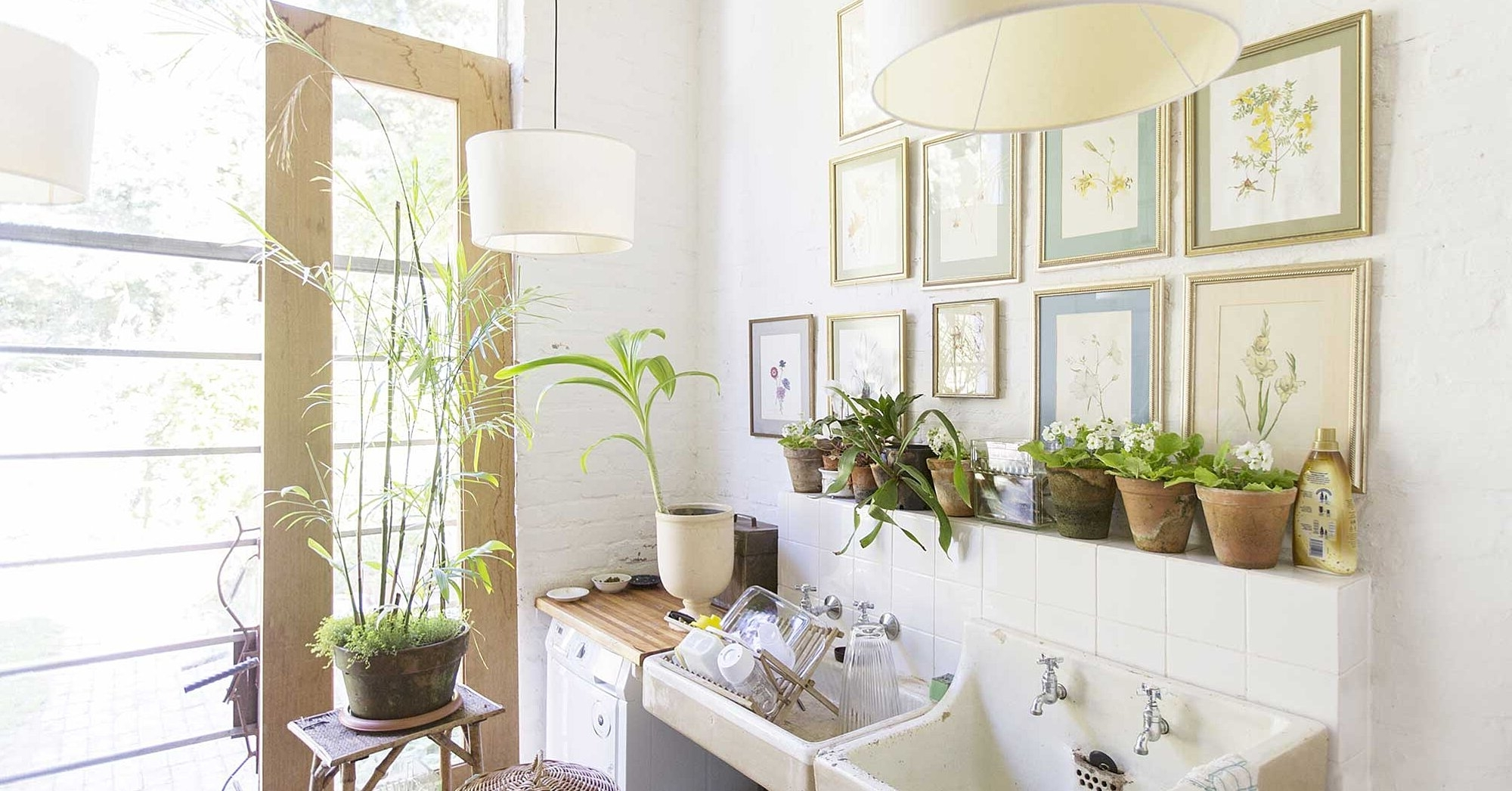 15 Rules For Every First Time Airbnb Host | Travel + Leisure 10+ Airbnb Bathroom Ideas