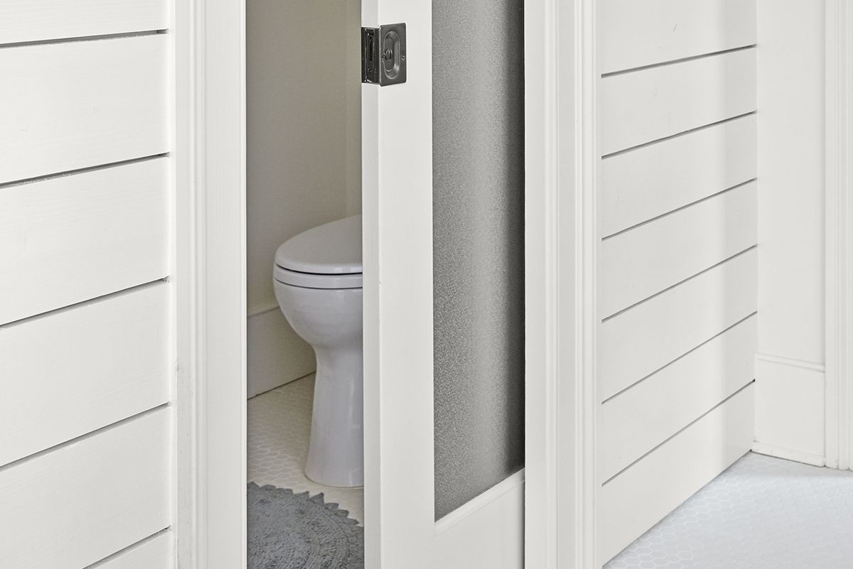 15 Small Bathroom Ideas This Old House 5Ft By 5Ft Bathroom Design