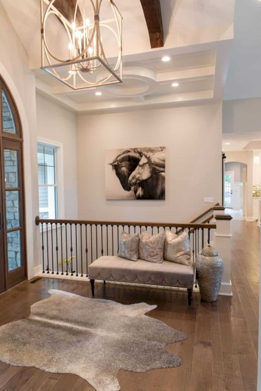 15 Top Raised Ranch Interior Design Ideas To Steal 10+ Raised Ranch Living Room Ideas