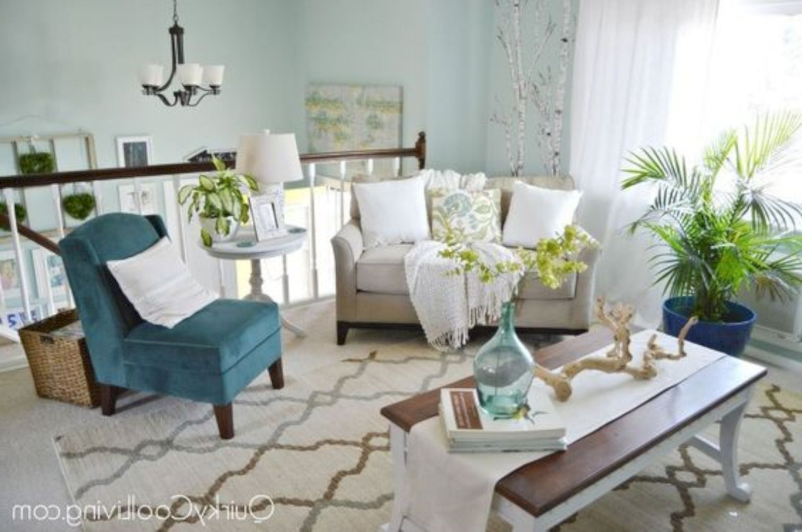 15 Top Raised Ranch Interior Design Ideas To Steal | Living 10+ Raised Ranch Living Room Ideas