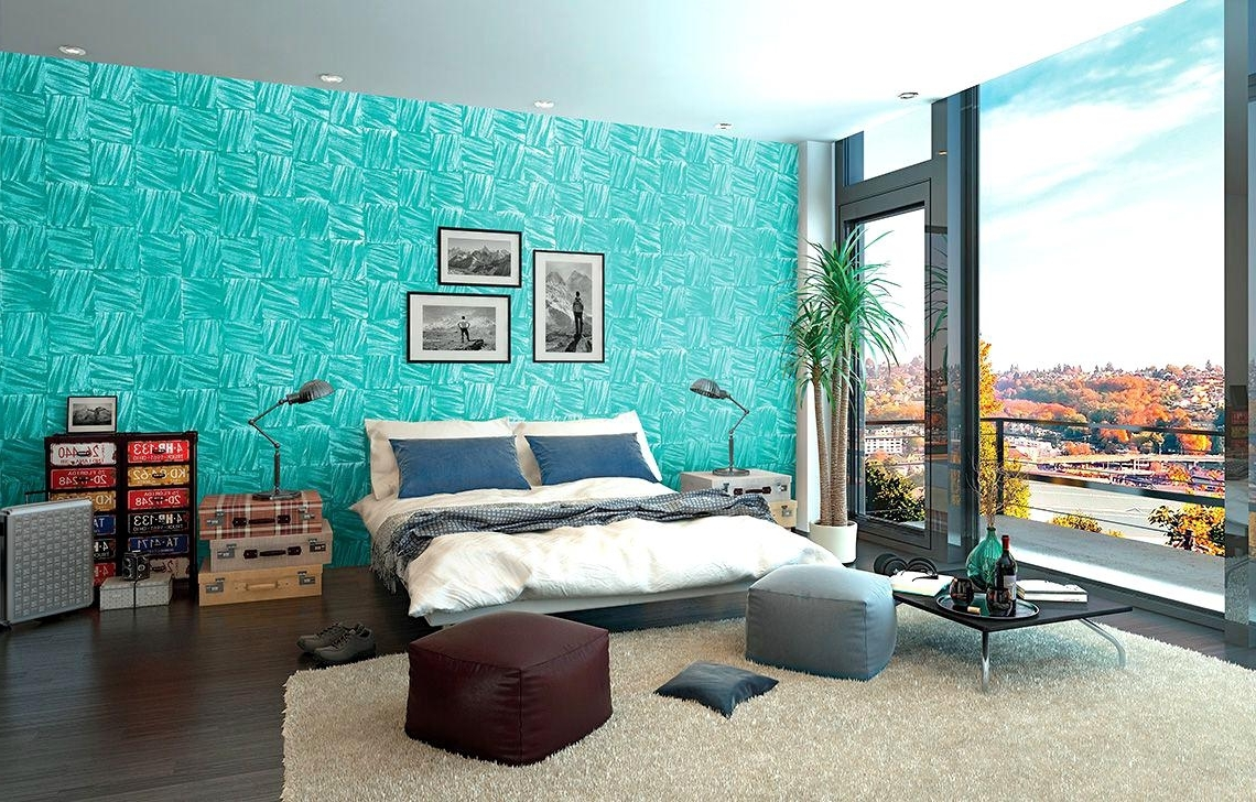 20 Best Wall Color Asian Paint Images Living Room Asian 20+ Living Room Asian Paints Design Inspirations