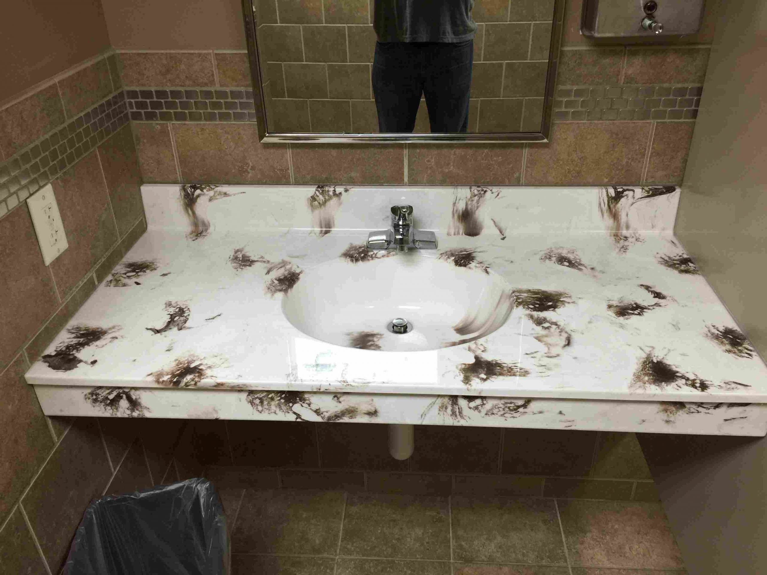 25 Bathroom Design Fails You Have To See To Believe Worst Bathroom Designs