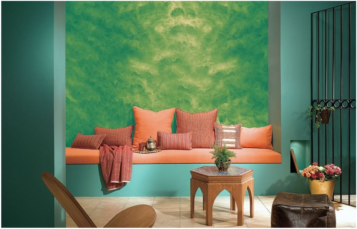 25 Best Living Room Ideas Stylish Living Room Decorating Asian Paints Royale Living Room Designs