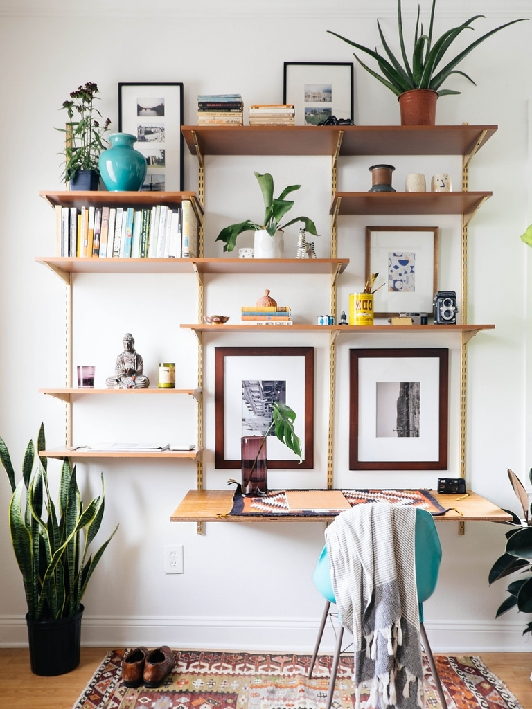 25 On The Cheap Diy Ideas To Make Your Living Room Look Cheap Diy Living Room