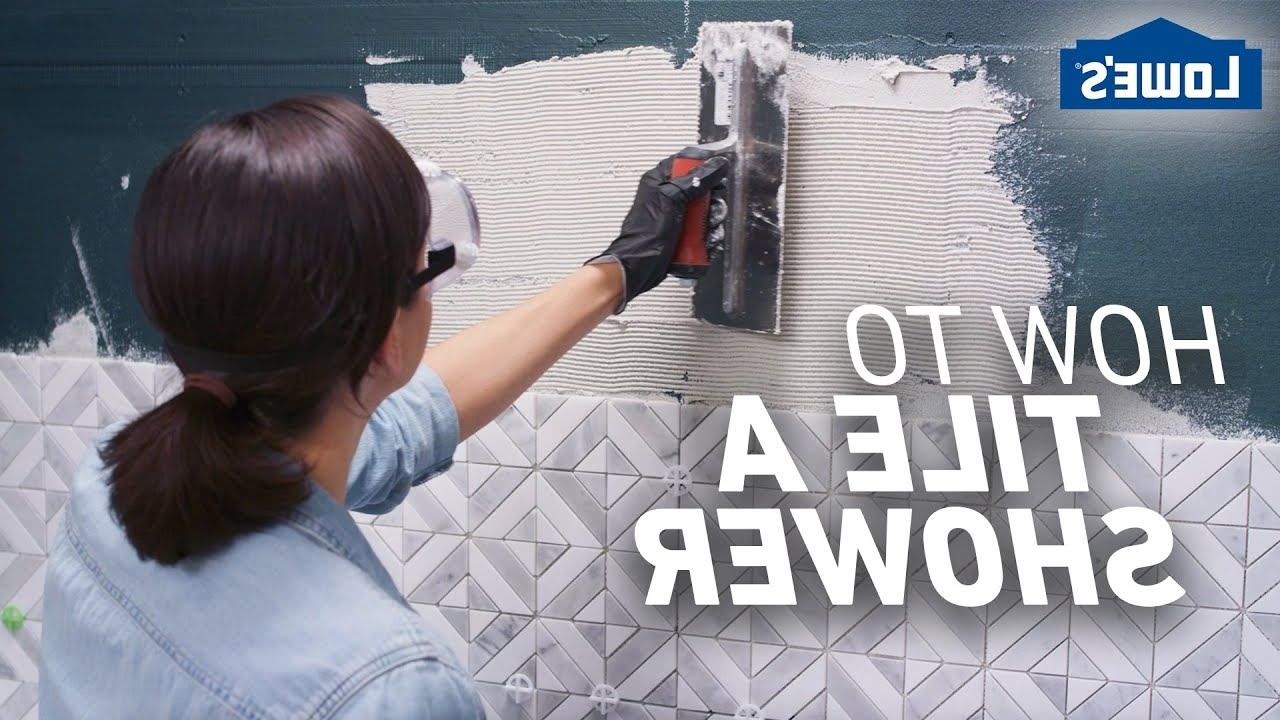 3 Ways To Makeover Your Bathroom (For $2500, $3500 Or $7500 Lowe'S Bathroom Design Tool
