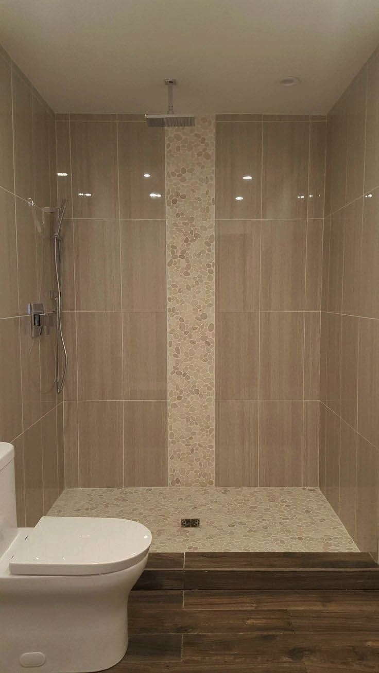 30 Beautiful Shower Room Ceramic Tile Ideas That Will Tiles Design For Bathroom In Pakistan