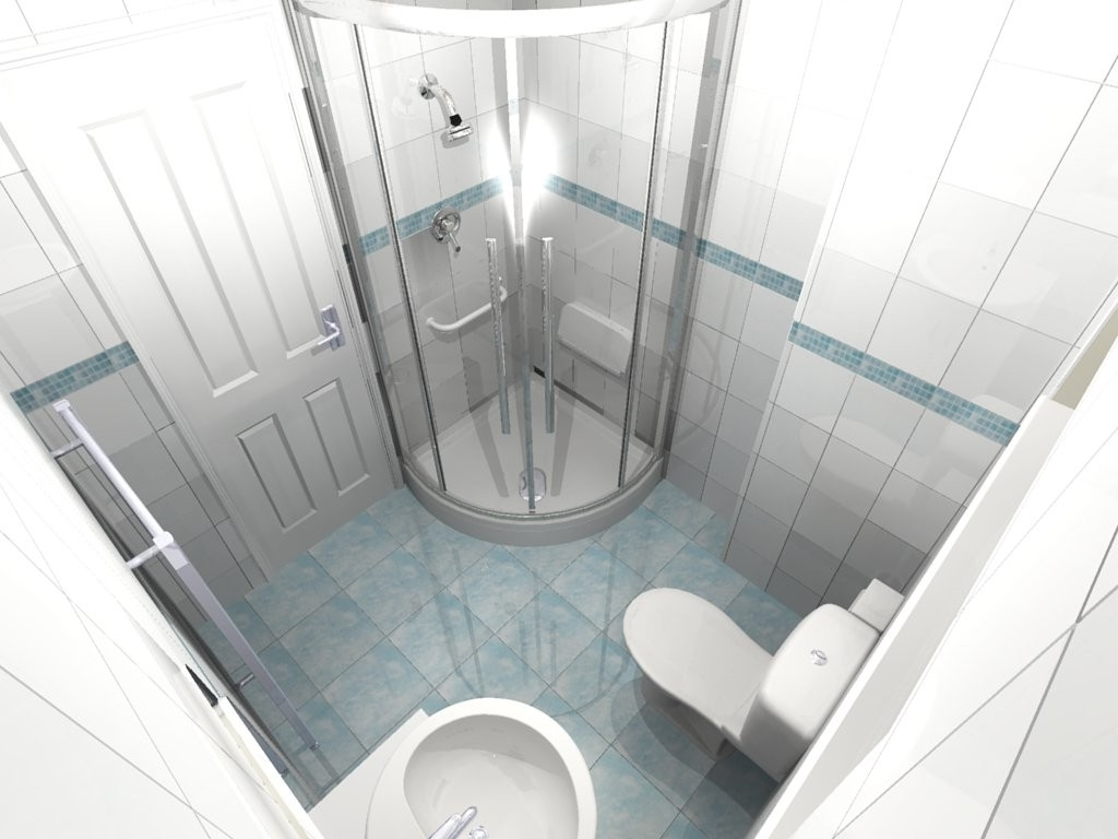 3D Bathroom Design Ideas Bathrooms Ireland.ie 30+ Small Ensuite Bathroom Ireland Inspirations