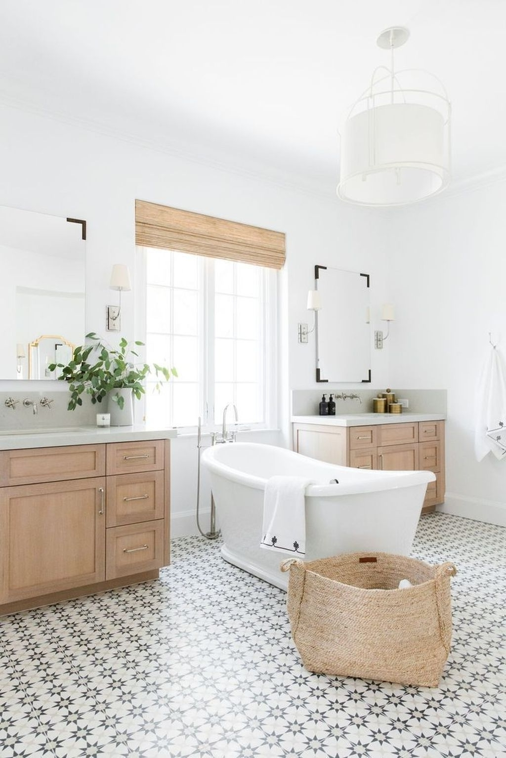 40 Best Fixer Upper Bathrooms Ideas That You Have To Know Fixer Upper Bathroom Design