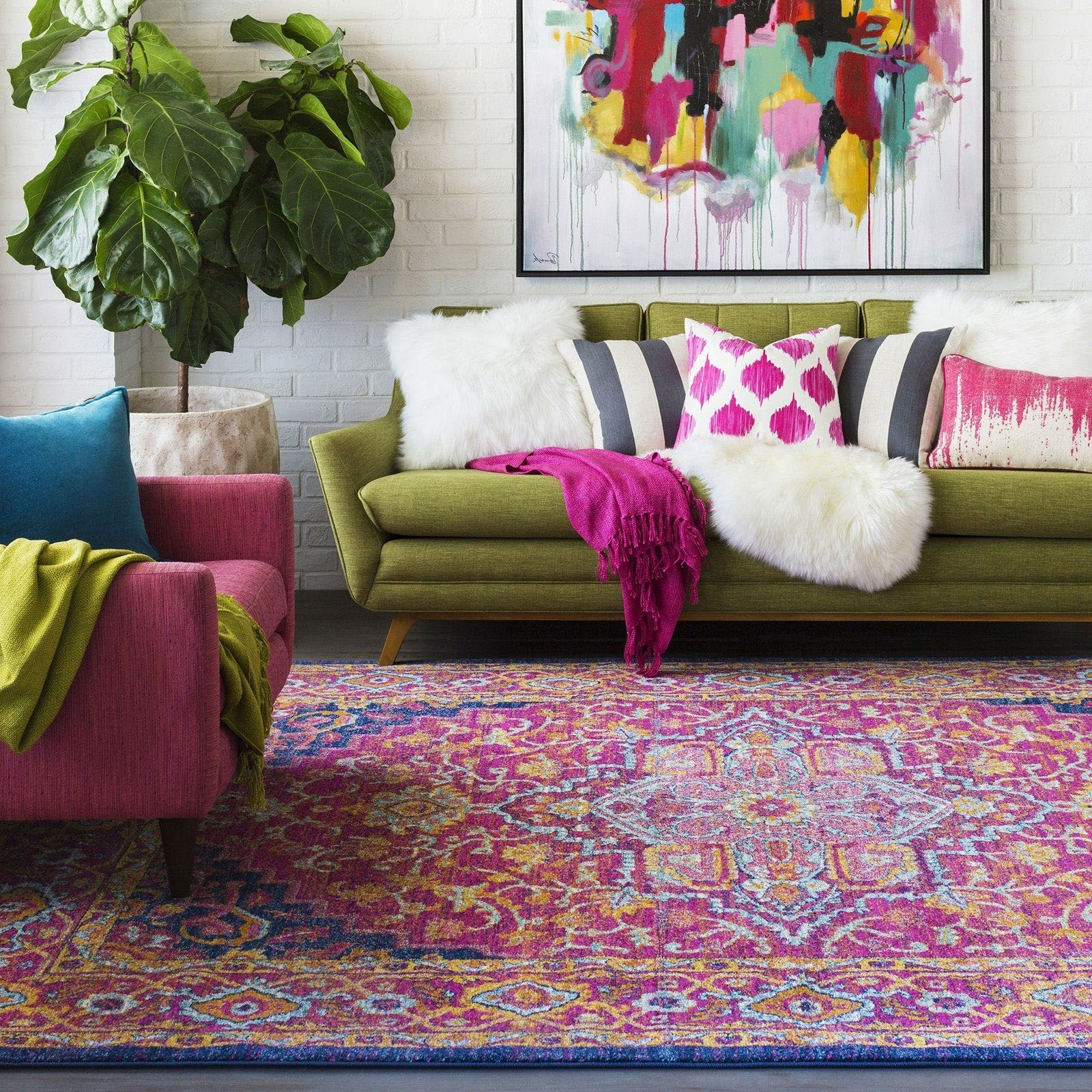 40 Tacky Living Room Mistakes 40+ Tacky Living Room Decor Mistakes Inspirations