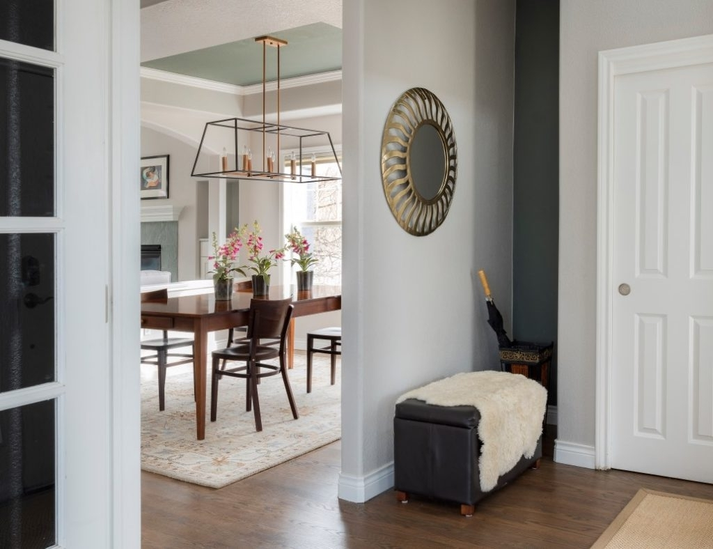 6 Best Neutral Paint Colors To Sell Your House Color Concierge 10+ Abalone Paint Color Living Room Inspirations