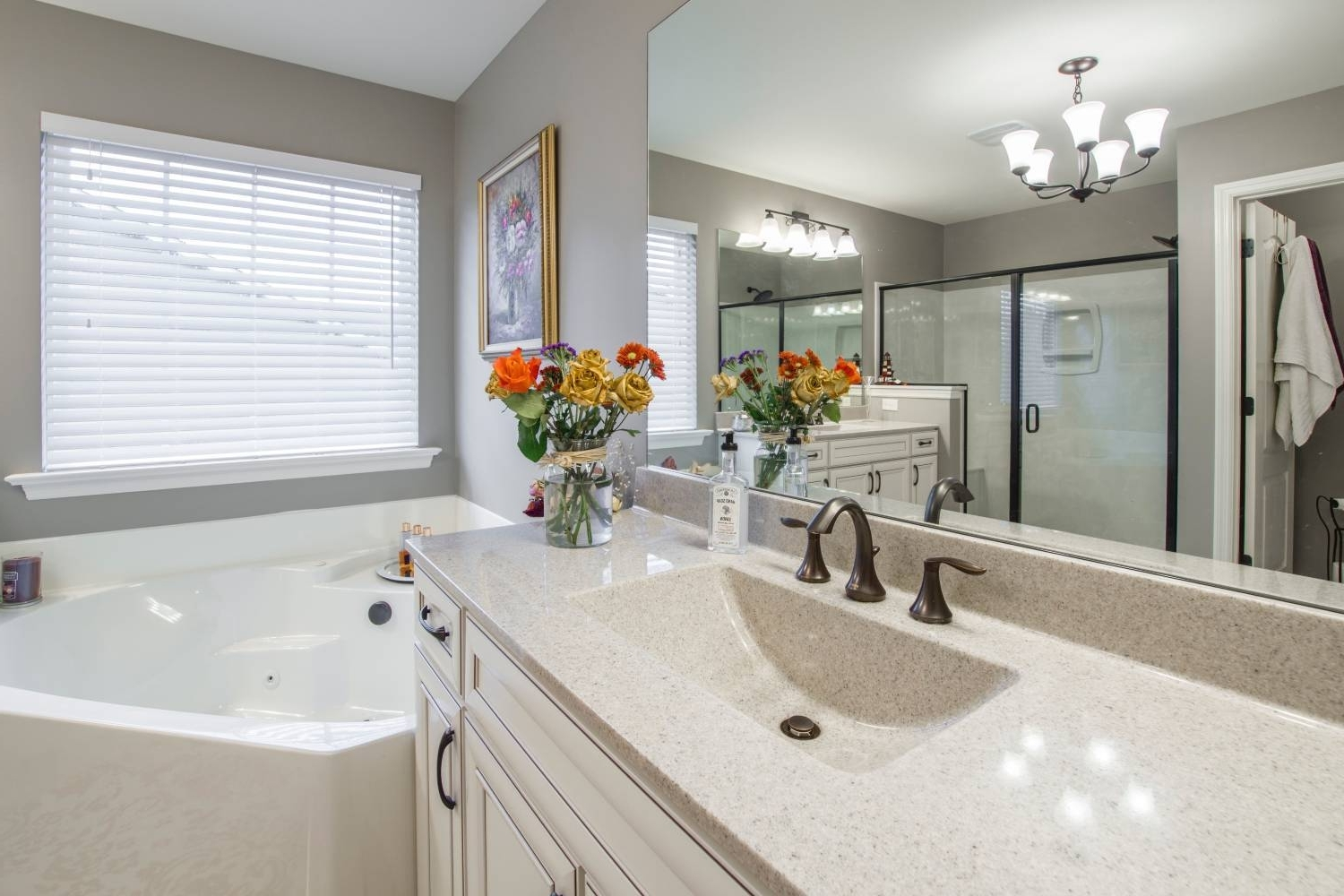 7 Bathroom Remodel Ideas To Look Out For In 2020 | Kbr 30+ Middle Class Bathroom Designs Inspirations