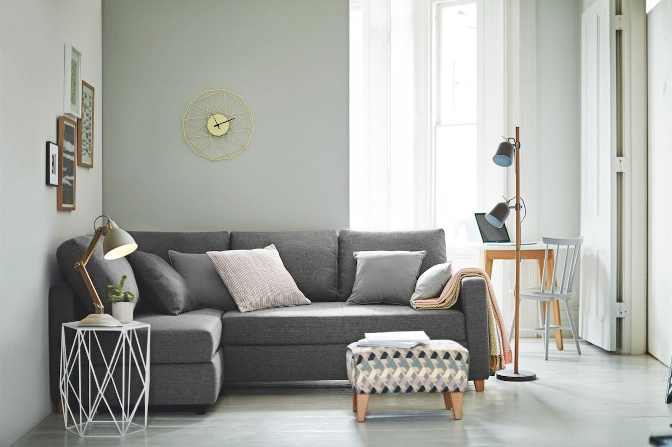 7 Clever Ways To Transform Your Living Room Without The 20+ Marks And Spencer Living Room Inspirations