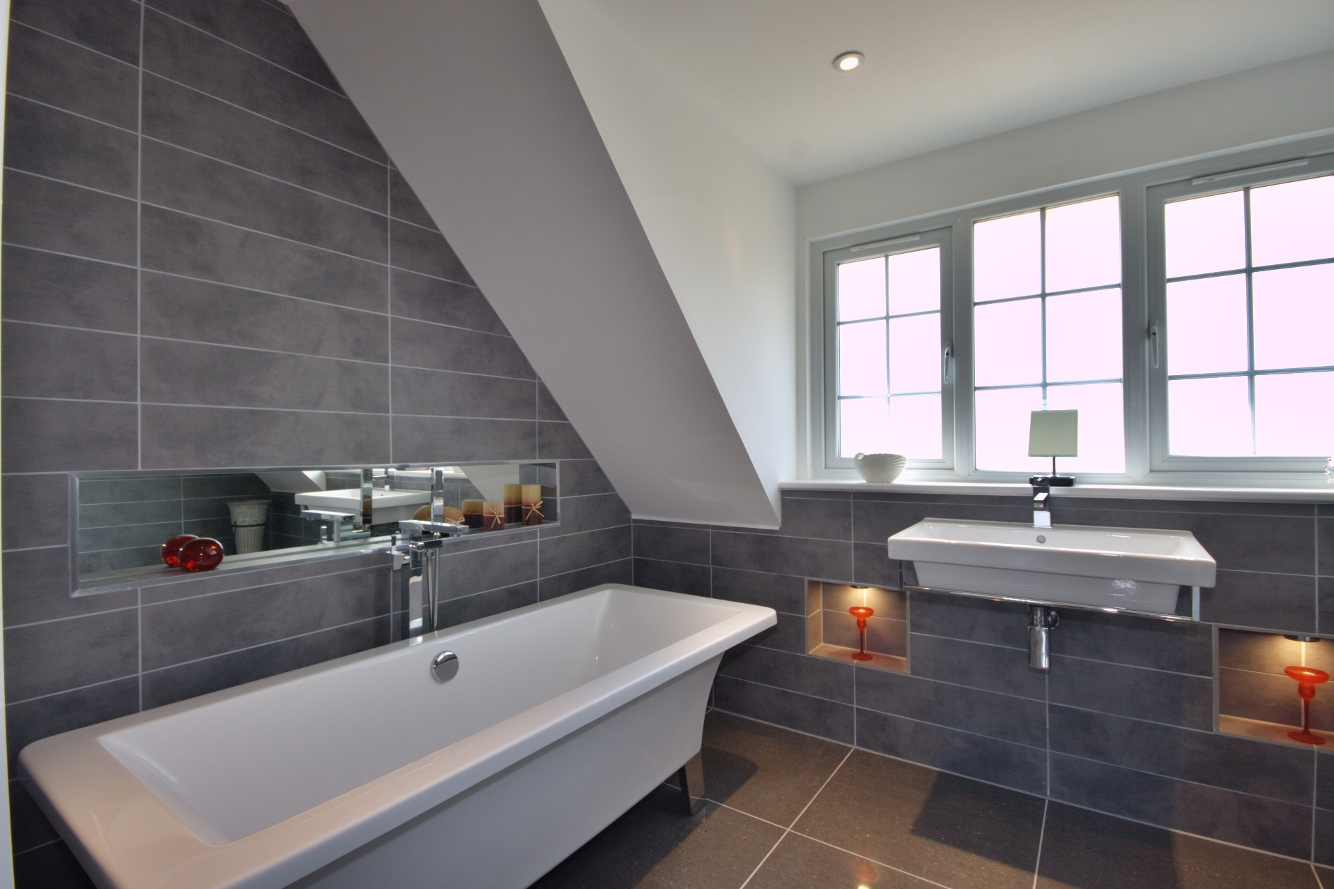 7 Tips For An En Suite Bathroom Chadwicks Blog Small Ensuite Bathroom Ireland