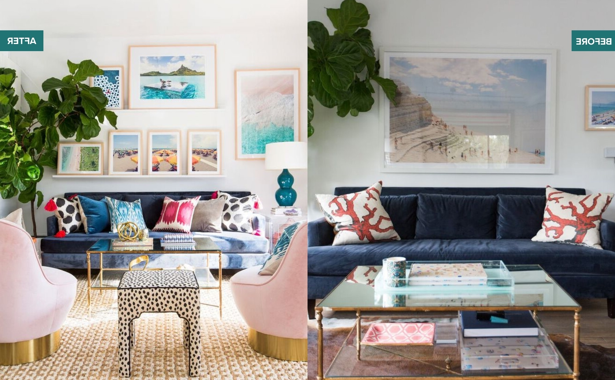 8 Common Interior Home Decoration Mistakes 40+ Tacky Living Room Decor Mistakes Inspirations