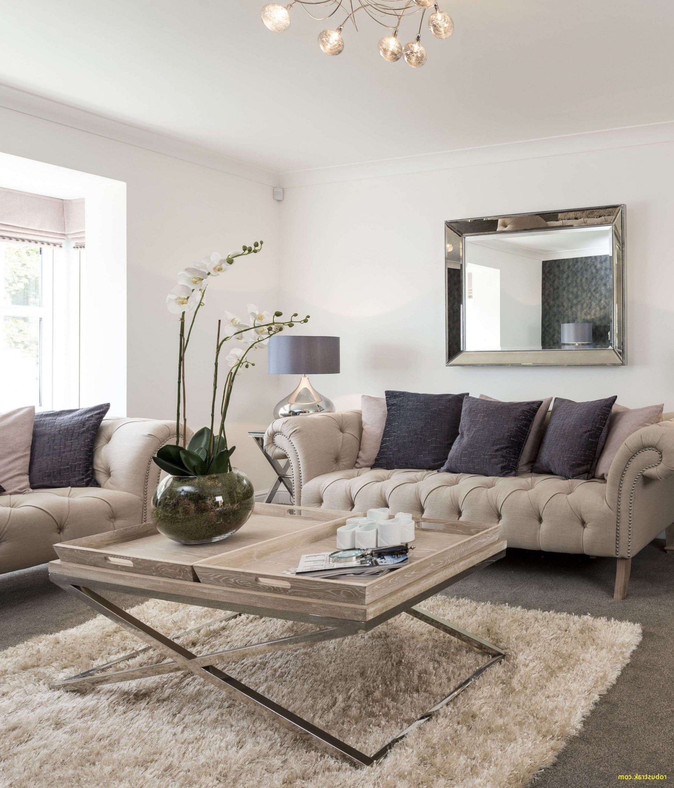 8+ Exceptional Mink Color Walls And Furniture Gallery 20+ Mink Coloured Living Room Inspirations
