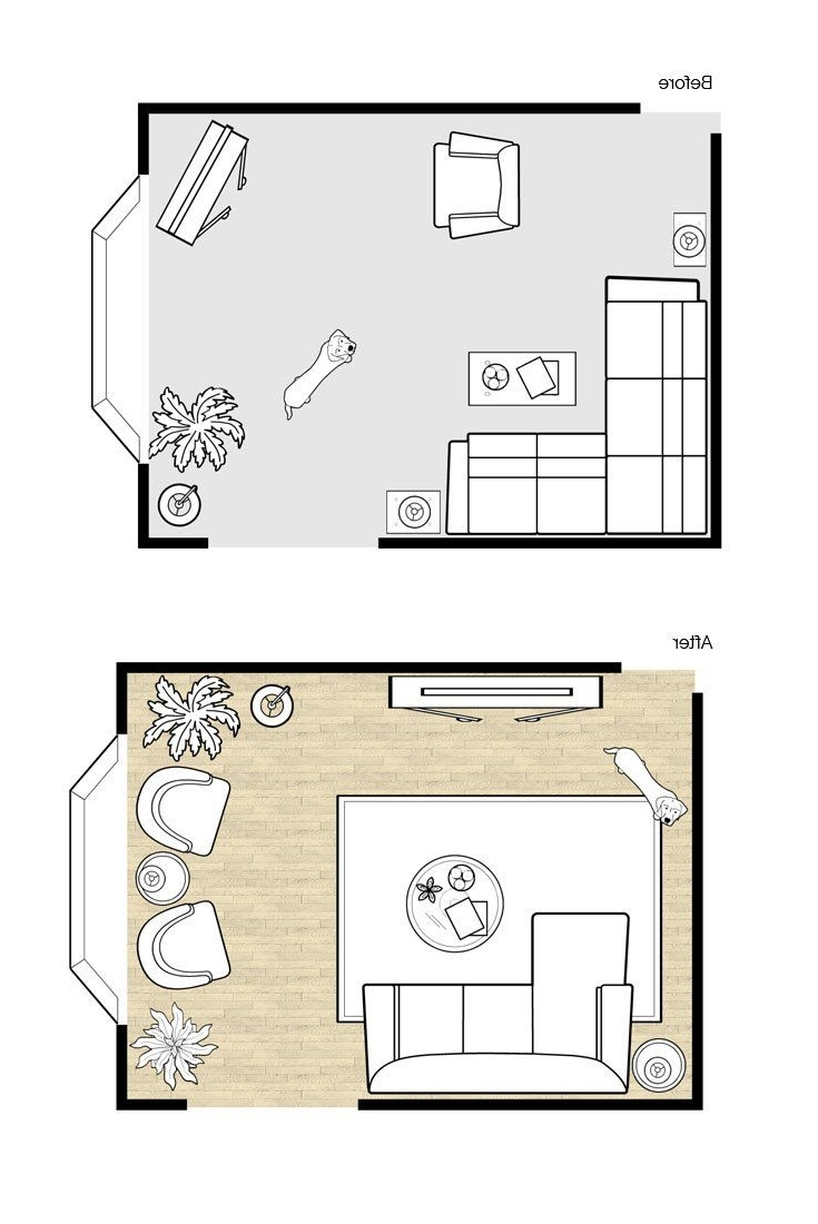 Account Suspended | Livingroom Layout, Small Living Room 30+ Feng Shui Small Living Room Layout Ideas